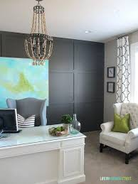 office wall color ideas. Office Wall Paint Colors Best Ideas On Bedroom Inside Interior Color Design .