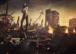 road queen fallout usa statue of liberty new york