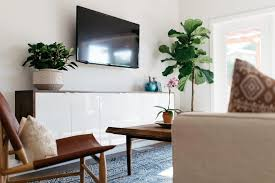 Small Picture san diego bohemian home decor entry transitional with clean living