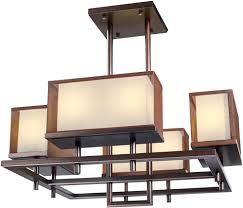 curtain fancy oil rubbed bronze chandelier lighting 21 maxim 43446csoi hennesy modern led 42 lamp 5