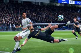Visit foxsports.com to view the manchester city roster for the current soccer season. Fifa 20 Man City Guide How To Play As The Sky Blues