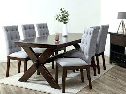 basic pottery barn round dining table pottery barn round wood dining table v9233055 various pottery barn round