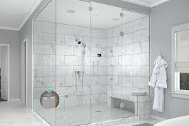 Home Steam Shower Design Get The Best And Affordable Steam Showers From Clearwells