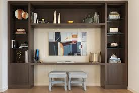the perfect home office. Function And Beauty Come Together In Creating The Perfect Home Office Perfect Home Office