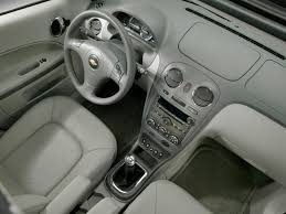 Stunning 2011 Chevrolet Hhr Panel Ls By Chevrolet Hhr on cars ...
