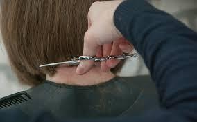 柴咲コウの髪型特集最新のショートヘアからオーダー方法アレンジの