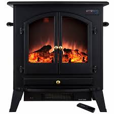 charming small electric fireplace logs part 6 best electric fireplace log insert electric fireplace