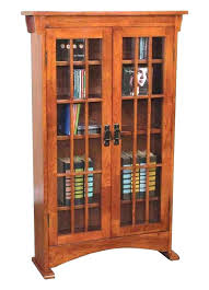 cd cabinet with doors cabinet storage cabinet and storage cabinet with doors storage cabinets storage winsome