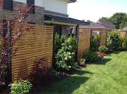 Berraschend Sichtschutz Garten Pflanzen Cool Im Gestalten Pflegen
