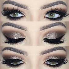 eye makeup step by step with pictures makeup tutorial for you stuff to try in 2016 eyeshadow ideas eyeshadow stepakeup step by