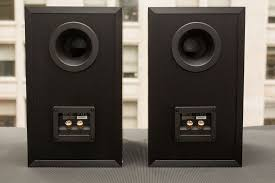 kef ls50 home theater. kef-q350-08.jpg kef ls50 home theater