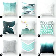 Couch pillow ideas Tan Pillow Decoration Ideas Ideas Delightful Design Turquoise Pillows Living Room Throw Pillow Cover Teal Grey Decorative Pillow Decoration Ideas Optimizare Pillow Decoration Ideas Couch Pillow Ideas Living Room Pillows White