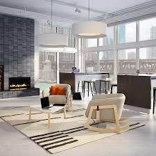 Indie Furniture Jsi Indie Lounge Seating
