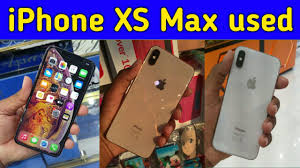 iPhone XS Max Made in California price in 2021, used iphone xs max price in  saudi arabia, - z.wmarmenia.com