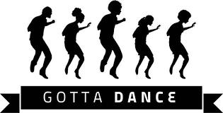 Image result for line dance