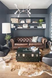 masculine office decor. Photo 3 Of 10 Best Masculine Office Decor Ideas On Pinterest Rustic ( #3) Visaopanoramica.com