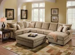 luxury area rug and sectional sofa mediasuploadcom