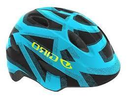 Giro Scamp Mips Size Chart Helmets Protective Gear Giro Helmet Small Nelos Cycles
