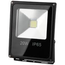 <b>Прожекторы</b> – купить <b>прожектор</b> в интернет-магазине | Snik.co