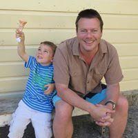Toby Harnden (tobyharnden) - Profile | Pinterest