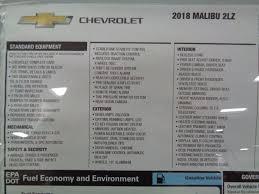 2018 chevrolet malibu premier. perfect premier 2018 chevrolet malibu premier  16678277 4 throughout chevrolet malibu premier a