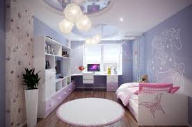 ... Magnificent Images Of Pink And Purple Girl Bedroom Design And  Decoration Ideas : Interactive Picture Of ...