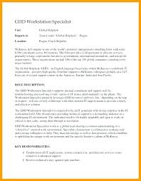 consultant proposal template consulting proposal template elegant consultant management document