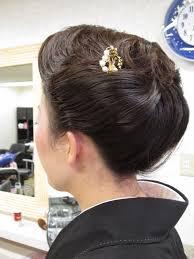 Hairおしゃれまとめの人気アイデアpinterest Susan Lewis 留袖