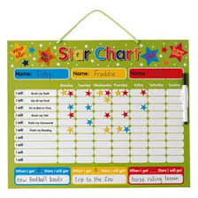 Reusable Reward Charts For Toddlers Magnetic Reward Chart 16 For A Peaceful Home Motivate