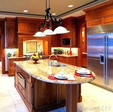 granite counter cost vs granite cost kitchen cost used kitchen used kitchen granite counter tops in