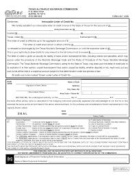 Contoh Application Letter Yang Baik Dalam Bahasa Inggris   Best