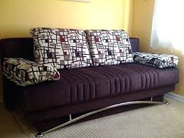 sofa sleepers queen size denim sofa sleeper sofa mattress leather sleeper sofa and bed small pull sofa sleepers queen size