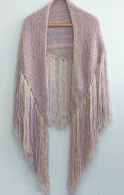 Knitted Shawl Patterns Gorgeous Easy Shawl Knitting Patterns In The Loop Knitting