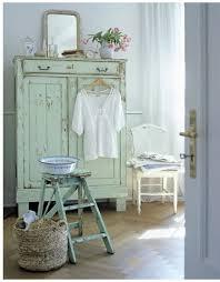Blog • Distressed Furniture for Sale