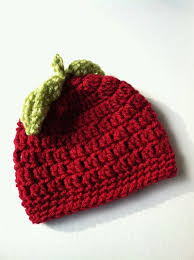 Infant Crochet Hat Pattern Classy 48 Adorable Crochet Baby Hats Patterns To Make