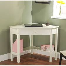 Corner Writing Desk - Walmart.com - perfect for a small space!