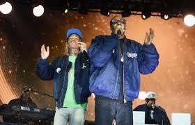 's Khalifa Snoop Arrests Midland Leads 43 Wiz To Show Dogg Spac 1RdZxAd