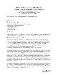 Apology Business Letter The Letter Sample