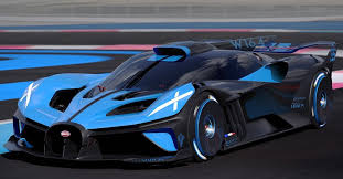 At €5m a pop, it's twice the price of a bugatti chiron, so unless the propshaft is forged in gold, dipped in unicorn poo and rolled in diamonds, it's not a number that can be justified by. Bugatti Divo Paint Job Collections Checkin Busan Auto