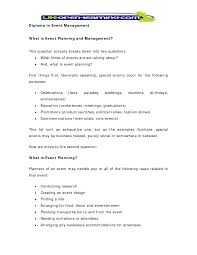 Event Proposals Samples simple loan agreement template word ...