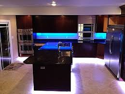 Great ... Kitchen LED Lighting LED Under Cabinet Lights ... Nice Look
