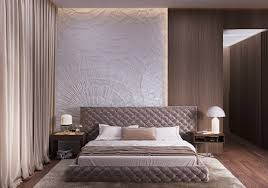 Modern Wall Decor For Bedroom Modern Bedroom Design Ideas With Creative Designs Look Fabulous