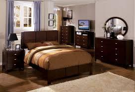 Lexington Bedroom Furniture Discontinued Coastal Bedroom Furniture By Lexington Top Bedroom Lexington