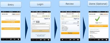 Gateway And Payflow Paypal Reference Guide Developer Fq66gd