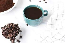 Drip brewers are the most commonly used coffee makers and can be found in most households. How To Make Instant Coffee From Coffee Beans And Make Your Coffee Last Longer Trina Krug