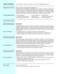 Sample Resume For Marketing Job template Cv Template For Marketing Job Logistics Manager Sample 46