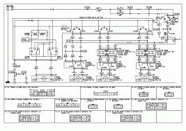 astounding miata wiring harness diagram photos best image wire honda outboard wiring diagram at 2002 Suzuki D15 Outboard Wiring Diagram