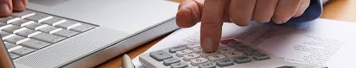 Cc Payoff Calculator Credit Card Payoff Calculator