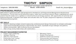 Skills For Engineering Resumes Technology Skills For Resume Musiccityspiritsandcocktail Com