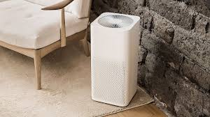 best home air purifier. Brilliant Home Top 5 Best Rated Home Air Purifiers For 2017 With Purifier